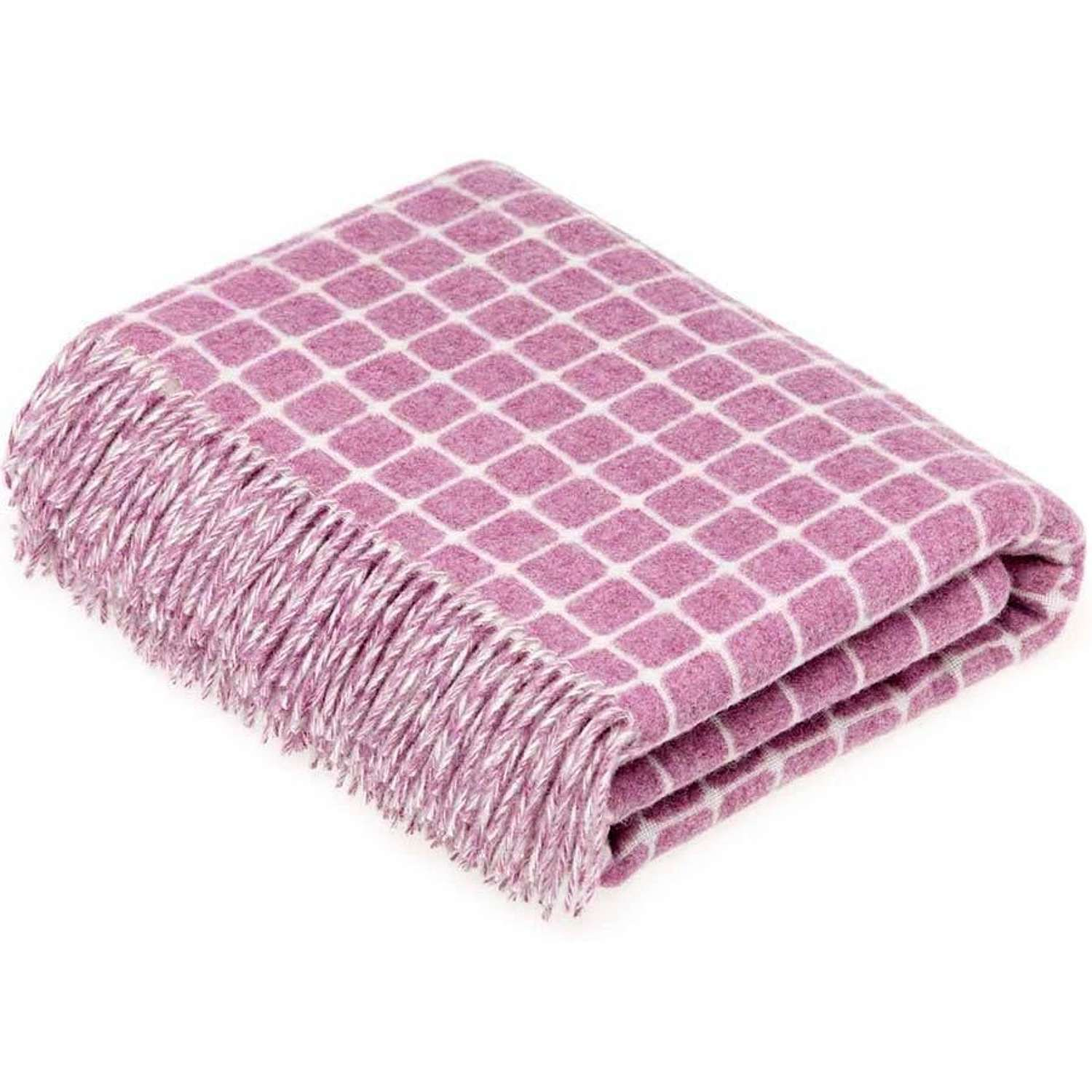 Bronte By Moon throw, or picnic rug